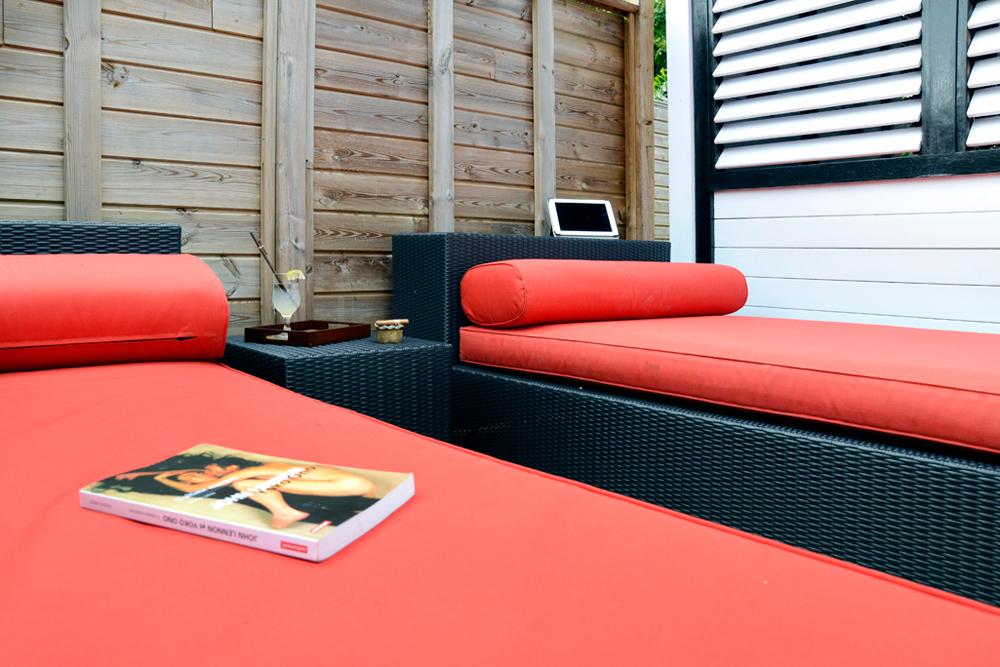 bains-de-soleil-location-villa-martinique-domaine-de-la-palmeraie