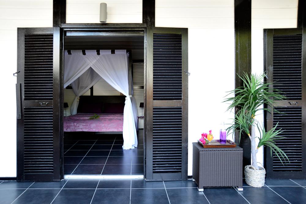 chambre-location-villa-coco-martinique-domaine-de-la-palmeraie
