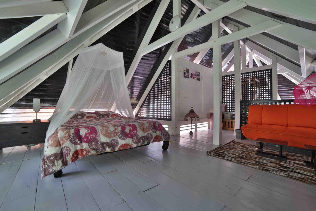chambre-location-villa-corossol-martinique-domaine-de-la-palmeraie
