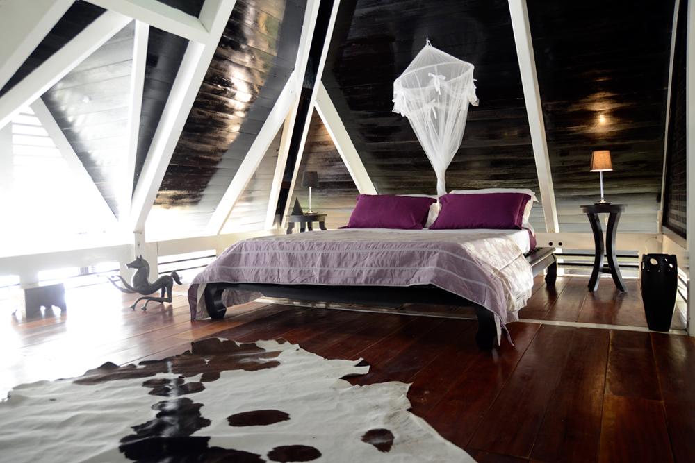chambre-location-villa-maracudja-martinique-domaine-de-la-palmeraie-2