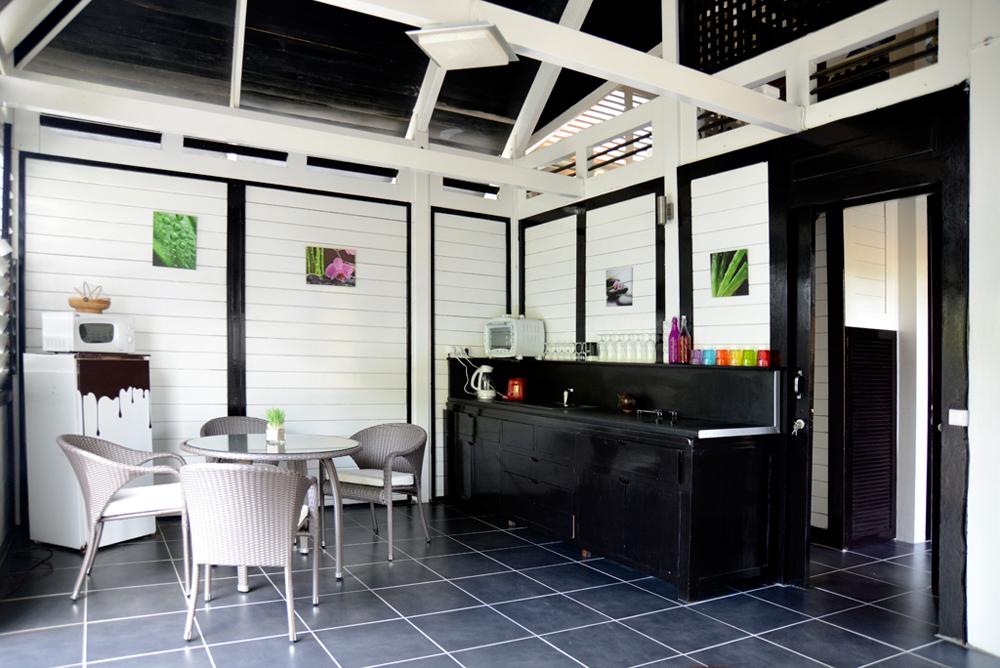 cuisine-location-villa-maracudja-martinique-domaine-de-la-palmeraie