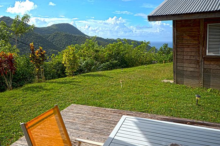 mapou-cote-montagne