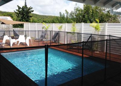 Villa Diamantine – 6 à 8 personnes