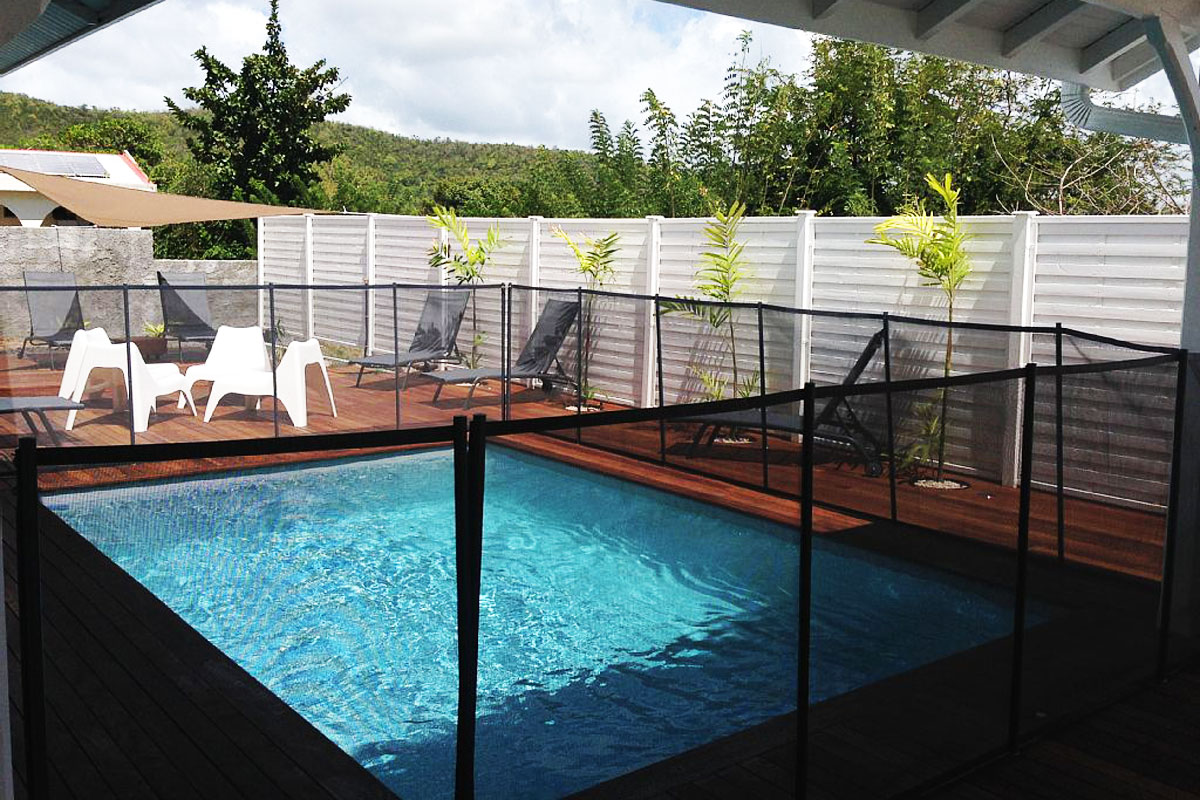 location-villa-diamantine-martinique-8