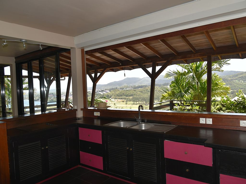 location-villa-gallia-martinique-15