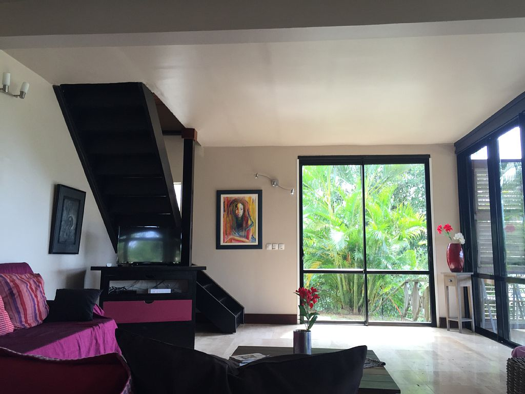 location-villa-gallia-martinique-5