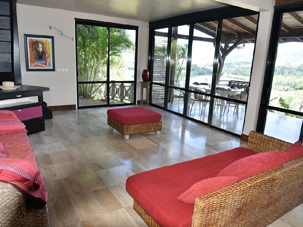 location-villa-gallia-martinique