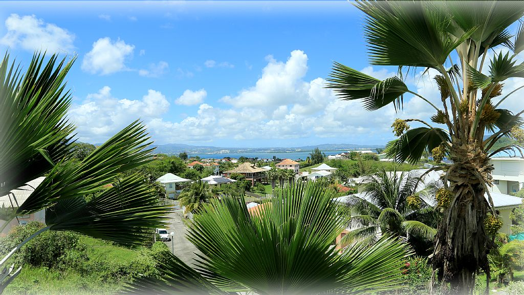 location-villa-kline-martinique-14