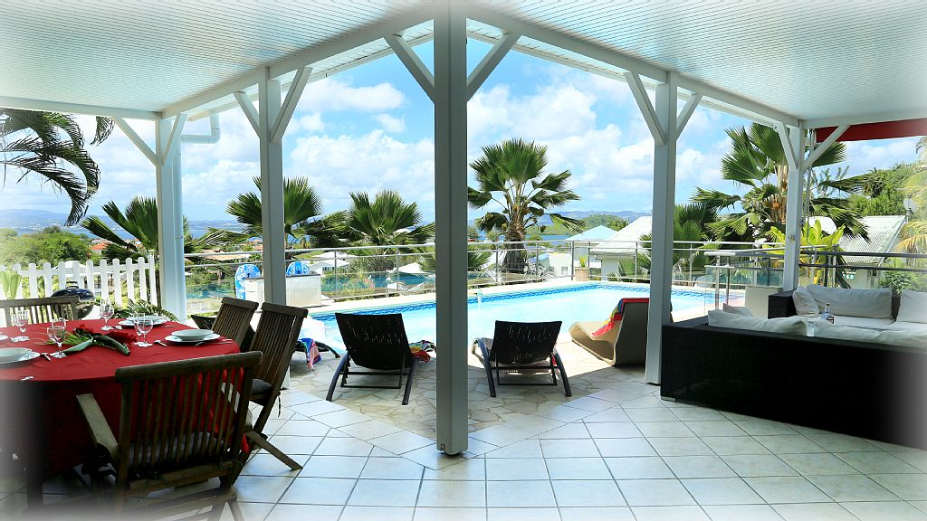 location-villa-kline-martinique-16