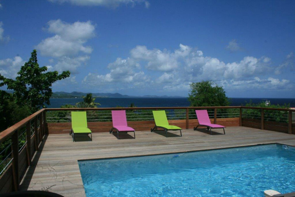 location-villa-madinina